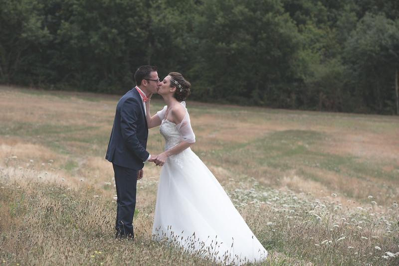20170722-Emilie & Jerôme - Beautiful French Wedding-554.jpg
