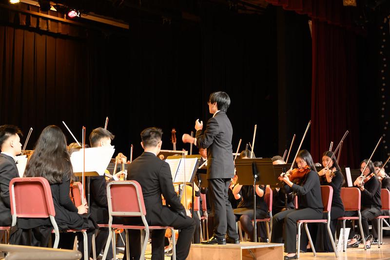PHHS Concert 05232019-7081.jpg