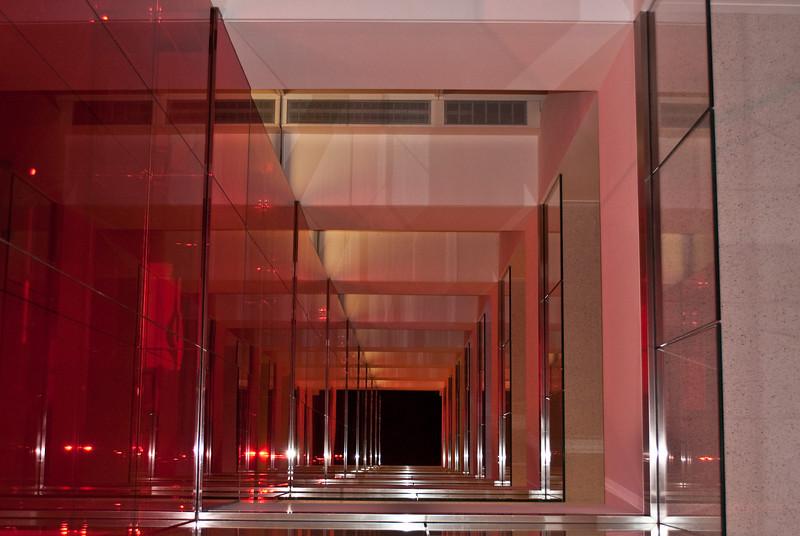 Bloomberg Staircase-11.jpg