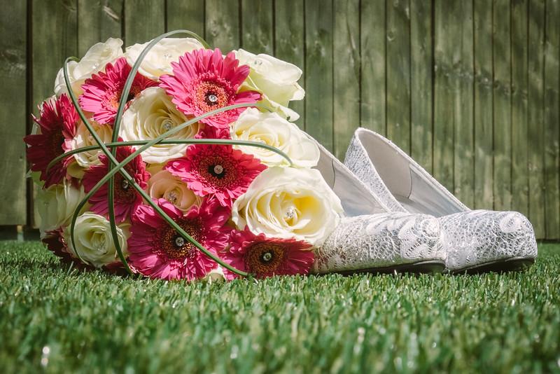 Herman Wedding-23.jpg