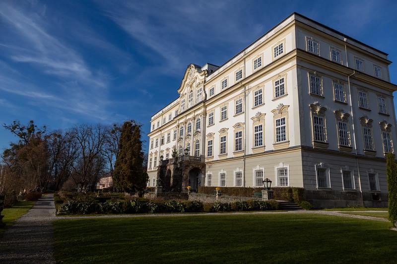 Salzburg-2019-11_006.jpg