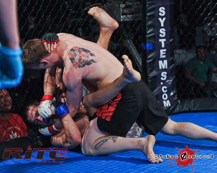 RITC43 B05 - TJ Penner def Brendan Blacquier_combatcaptured-0026.jpg
