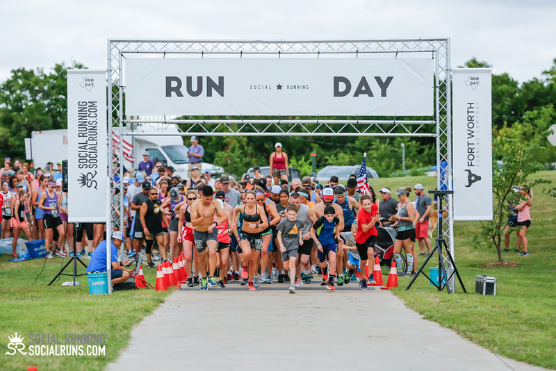 SR National Run Day Jun5 2019_CL_3472-Web.jpg