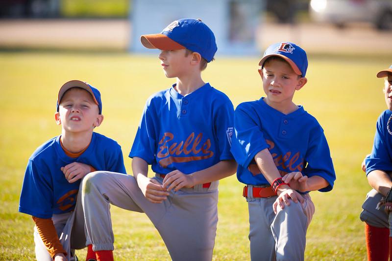 Baseball-Older-48.jpg