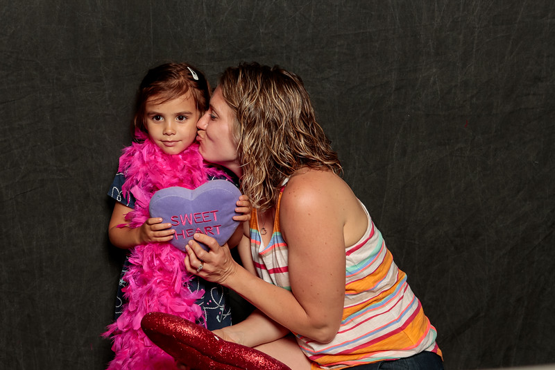 Emily Grad Party Photobooth-0122.jpg