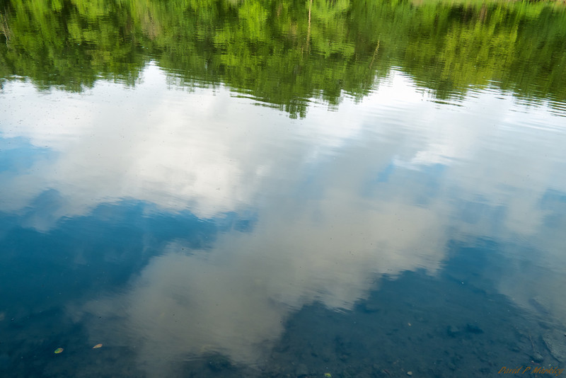 River Ripple