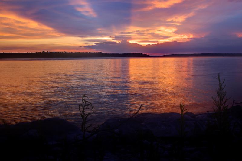 Belton Sunset 01.jpg