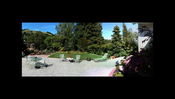 Petersen Gardens Slideshow