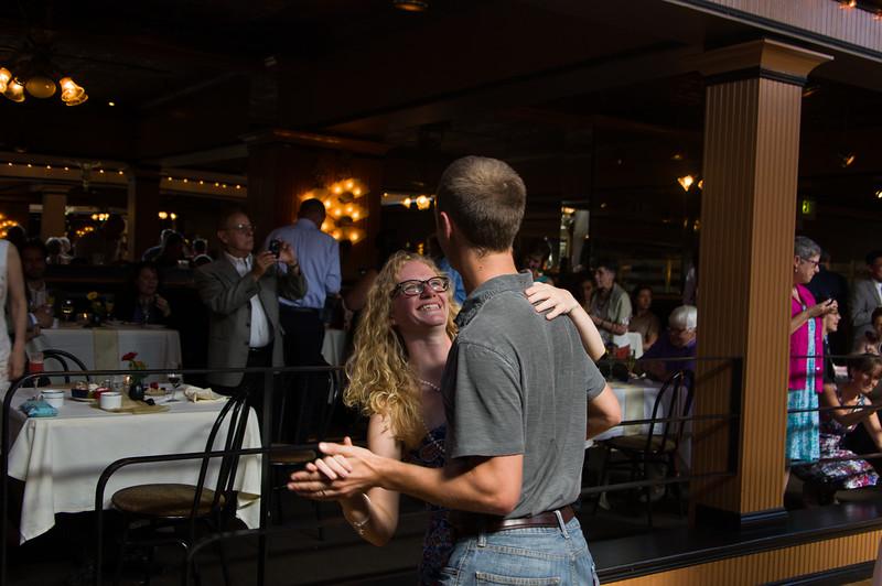 Eric and Susan -764.jpg