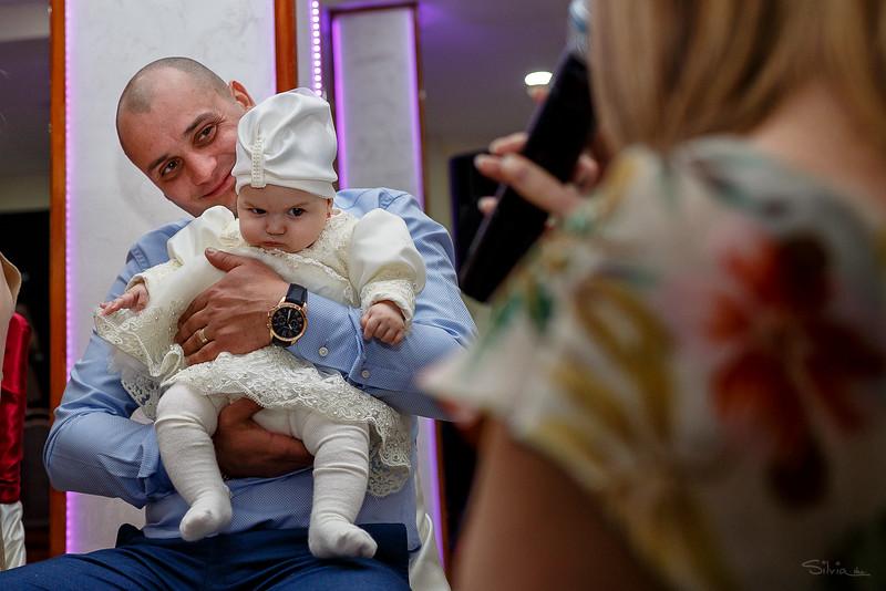 Botez Flavia Ioana-22.jpg