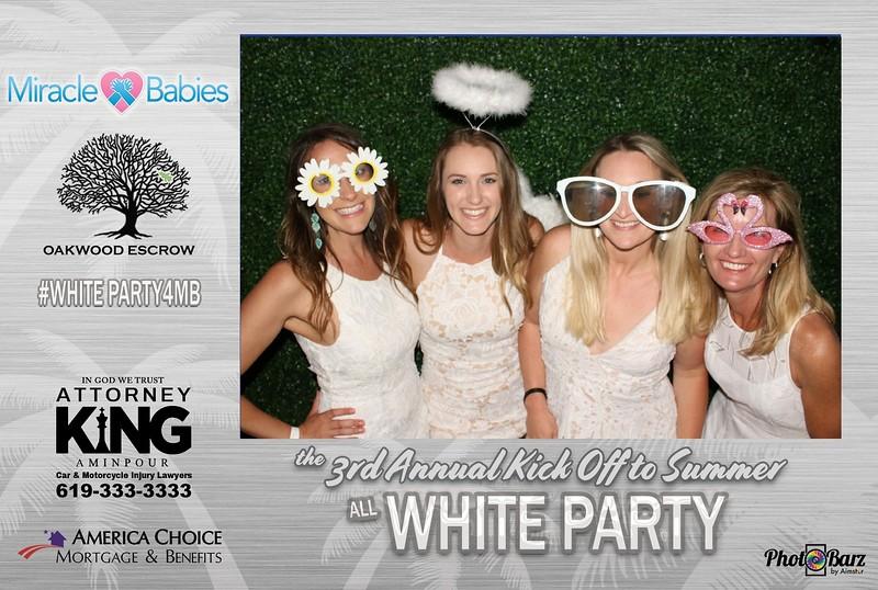 WHITE PARTY (104).jpg