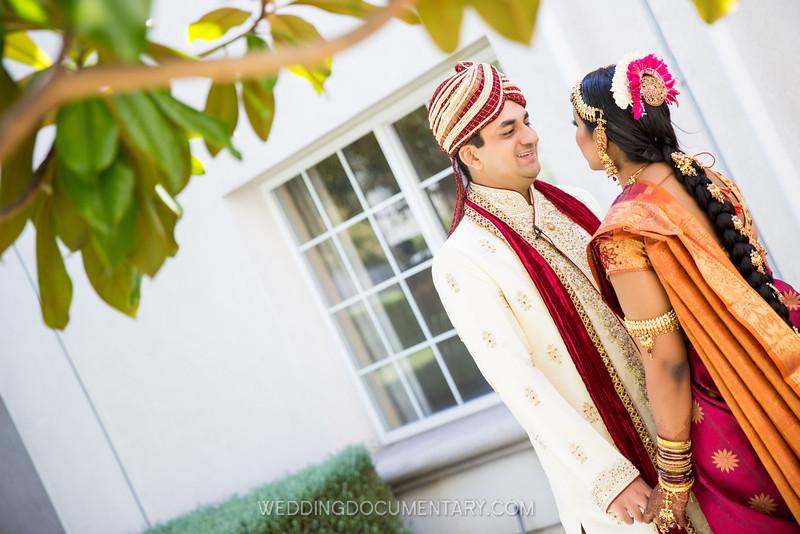 Sharanya_Munjal_Wedding-199.jpg