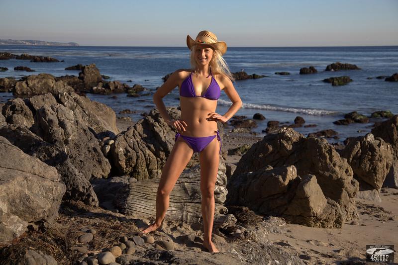 45surf swimsuit bikini model hot pretty beauty hot pretty bikini 1191,.kl,..jpg