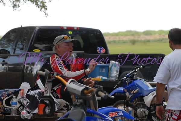 Summer Sizzle, Texas Summer Series- 2011