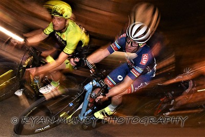 2019 Littleton Twilight Criterium