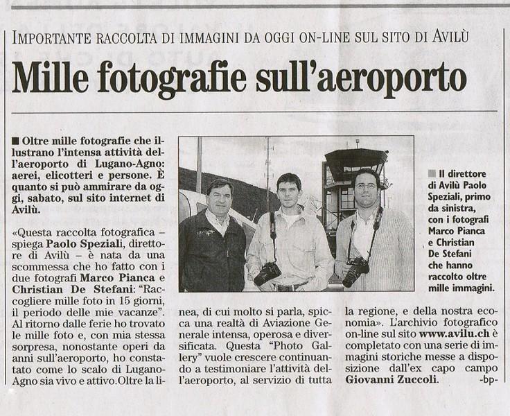 Corriere del Ticino - 08102005 - pag15_portfolio.jpg