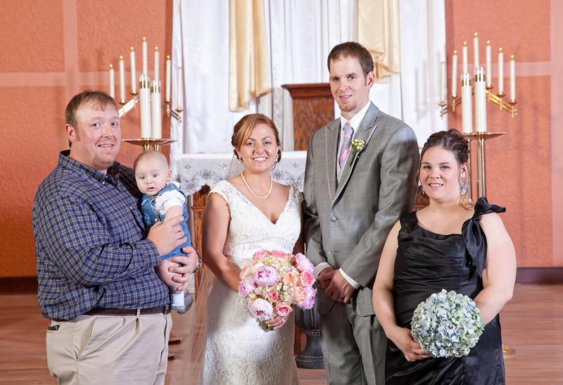 Bride Groom Rachel Baby.jpg