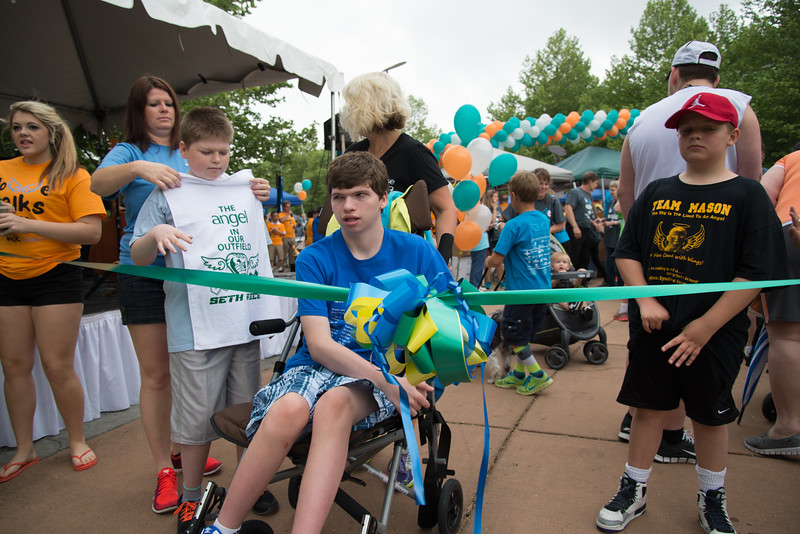 ASFWalk_Cincy_2015_210.jpg