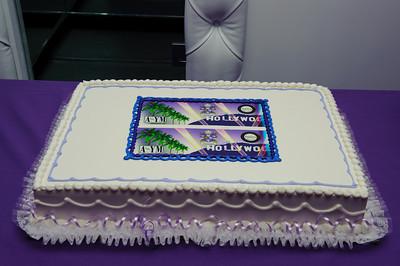 Jarvee Hutcherson Birthday 06-03-2012