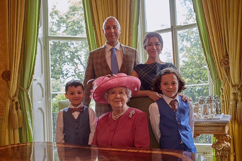 London-Family-photographer