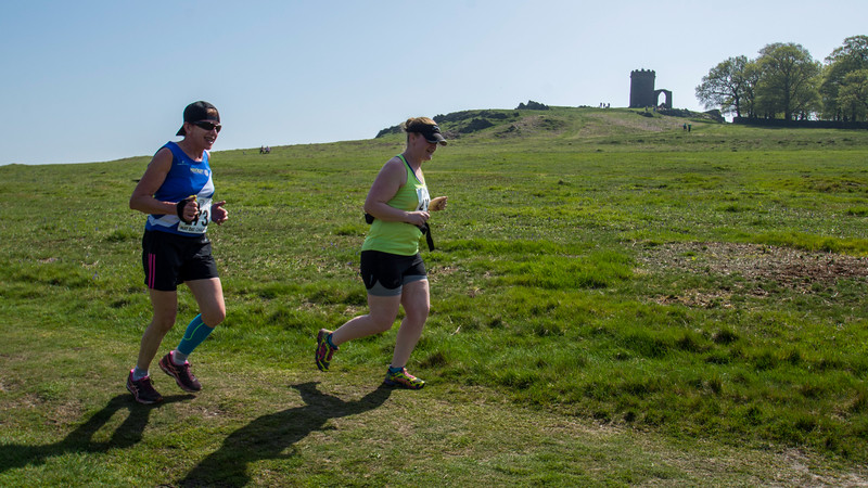 20180507-1050-Woodhouse May Day Challenge 2018-0377.jpg