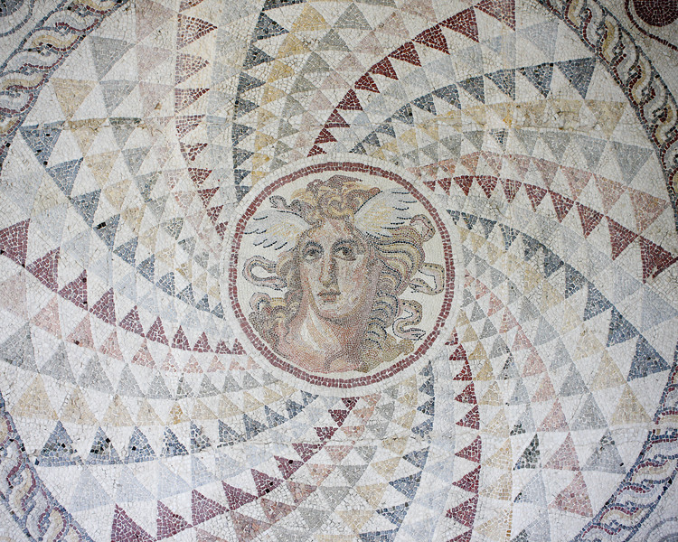 Greece-4-3-08-33487-2.jpg