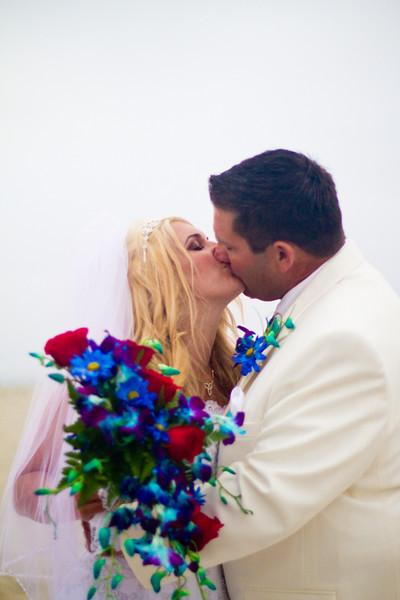 Meghan and Bobby's Wedding Photography