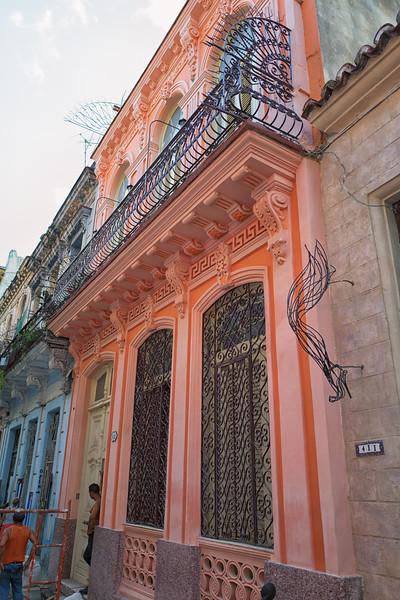 Cuba_-159.jpg