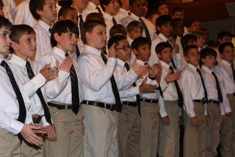 6th Grade Chorus  - May 1, 2012 014.JPG