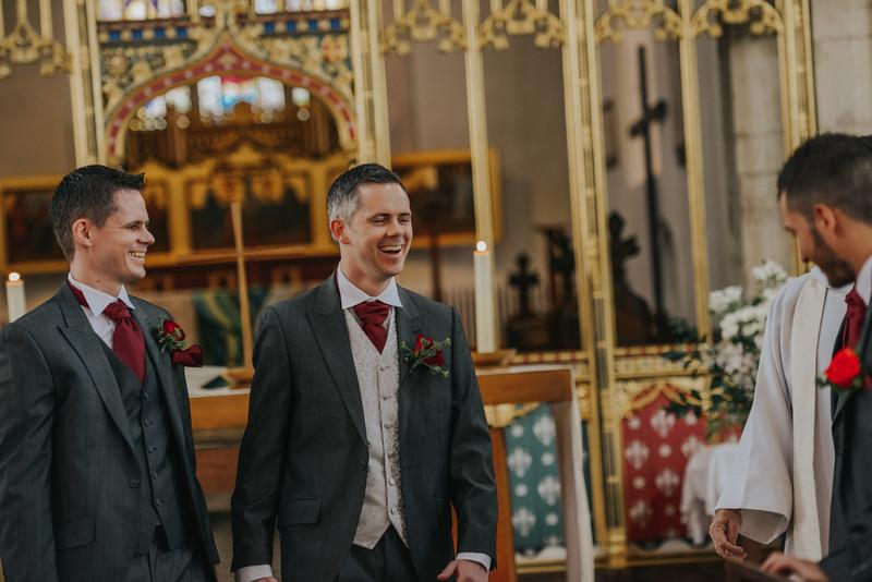 Sam & Joel - Church-23.jpg