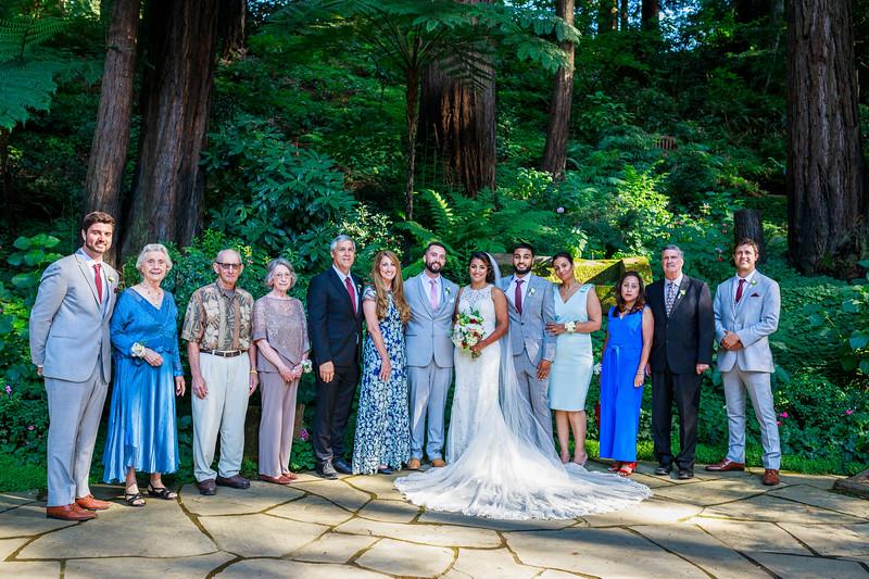 Neelam_and_Matt_Nestldown_Wedding-1457.jpg