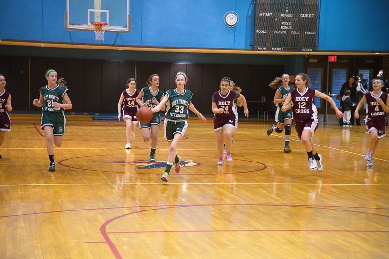 2013-01-18_GOYA_Basketball_Tourney_Akron_128.jpg