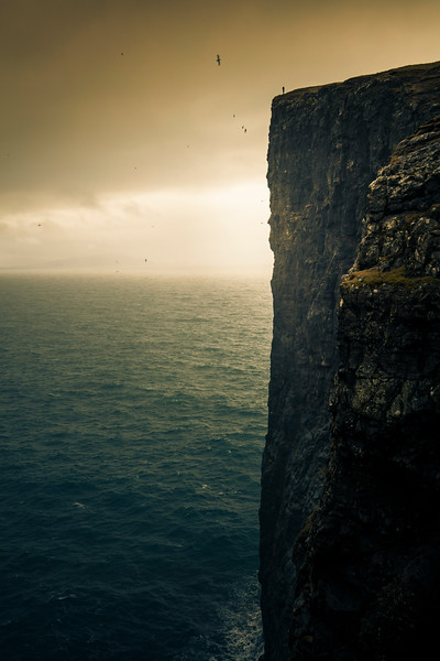 Trælanipa edge cliff  faroe islands landscape photography epic cliffs faroes.jpg