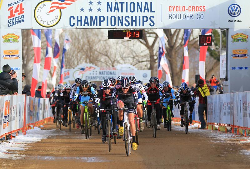 Feedback @ CX National Championships (186).JPG