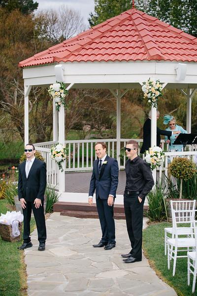 Adam & Katies Wedding (260 of 1081).jpg