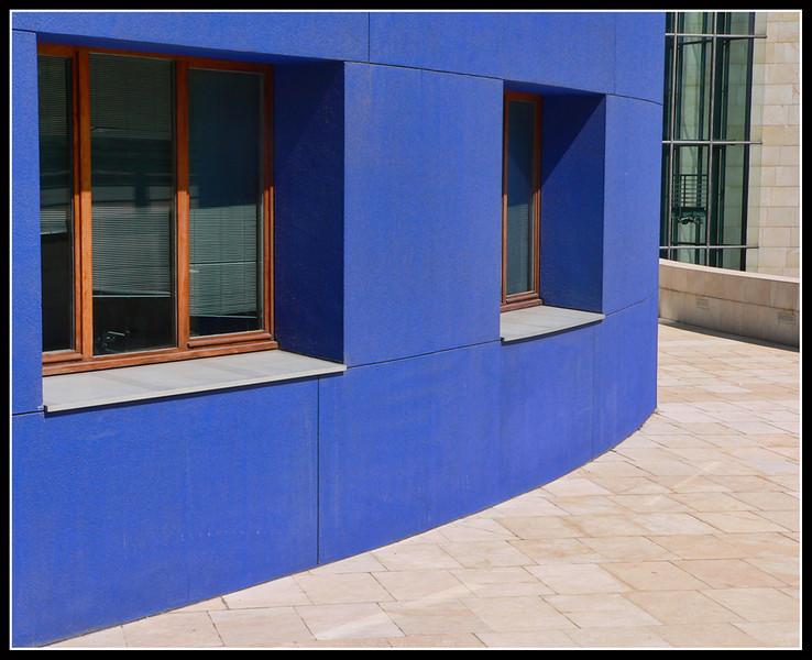 06FR09 Bilbao 051.jpg
