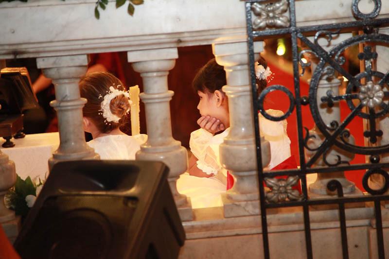 BRUNO & JULIANA - 07 09 2012 - M IGREJA (162).jpg