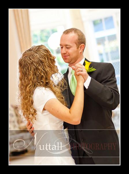 Ricks Wedding 294.jpg