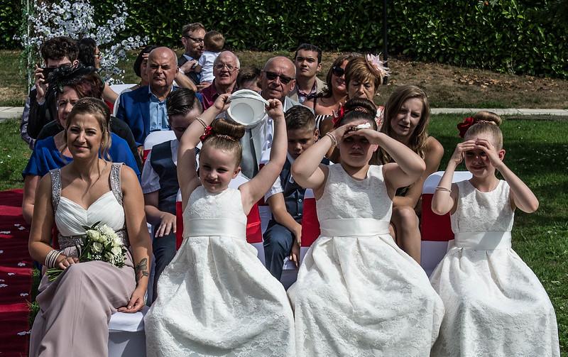 The Ceremony-1-84.jpg