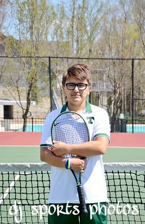 2019-04-14 Trinity Tennis Senior Banners