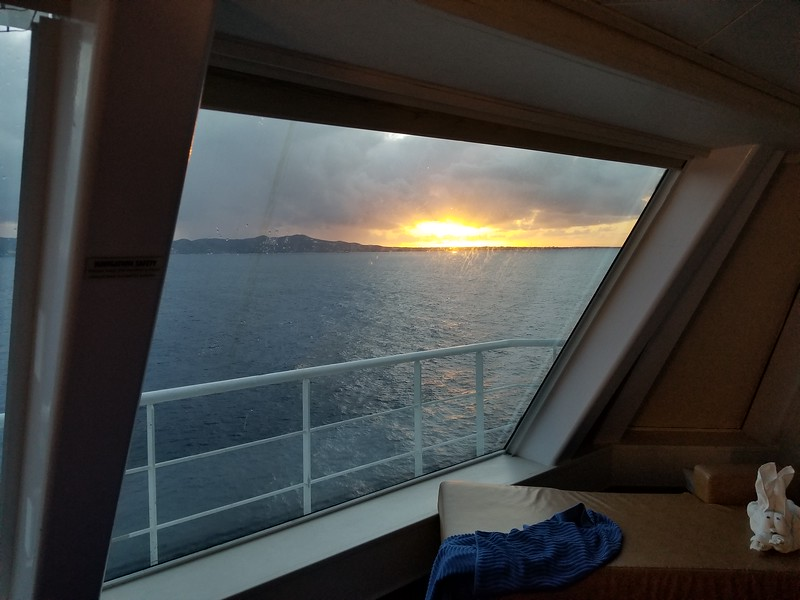 Journey Cruise (12).jpg