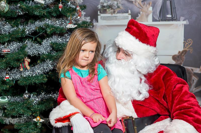 StaceyTompkinsPhotography-Santa2018 (15 of 79).jpg