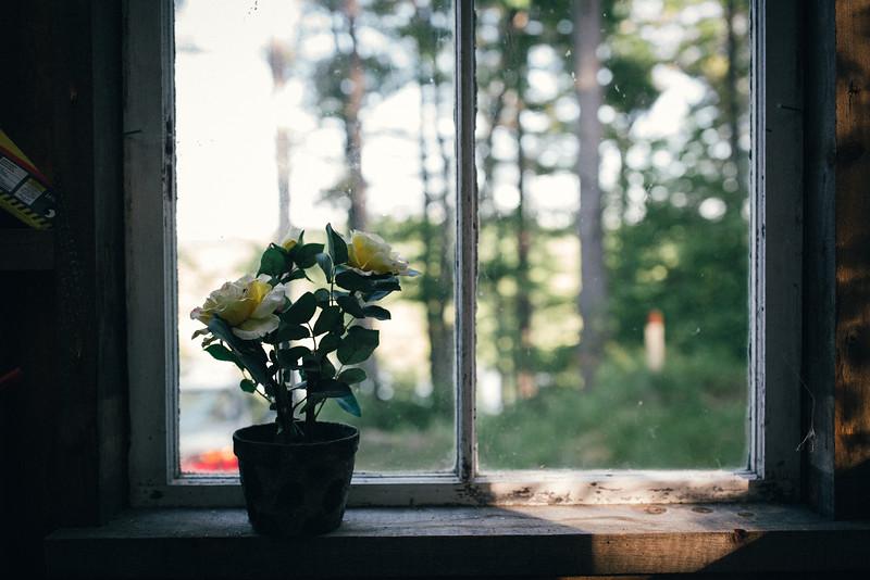 IMG_2535-steve-morin-tokyo-photographer-interior.jpg