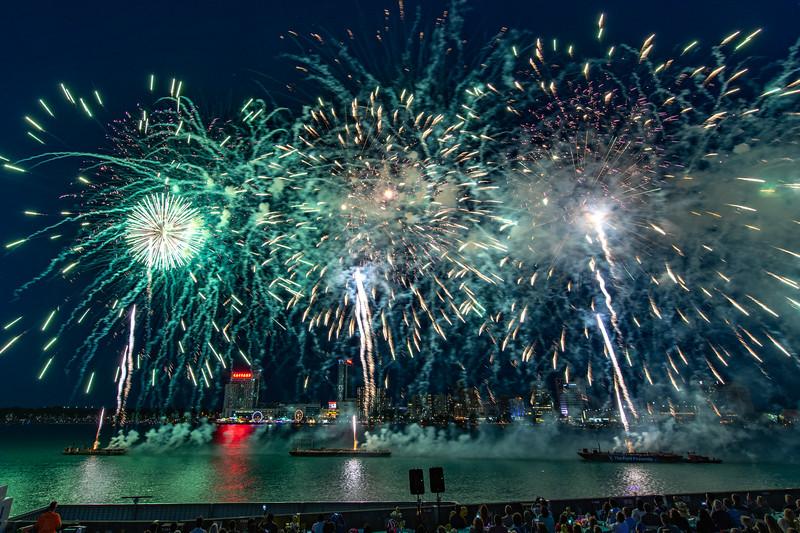 Ford Fireworks 2018 LP -316.jpg
