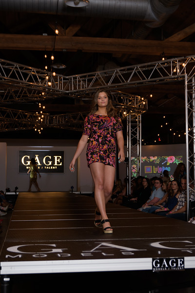 Knoxville Fashion Week Friday-651.jpg