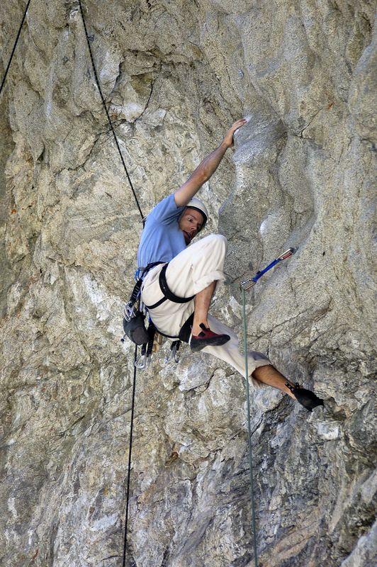 04_06_19 climbing williamson060.JPG