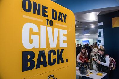 34015 Day of Giving Nov 2017
