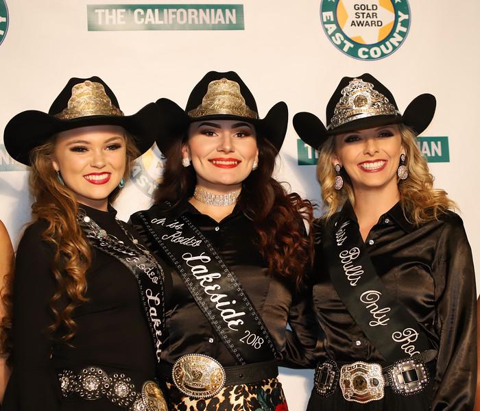 IMG_5115 Rodeo Queens BECA.jpg
