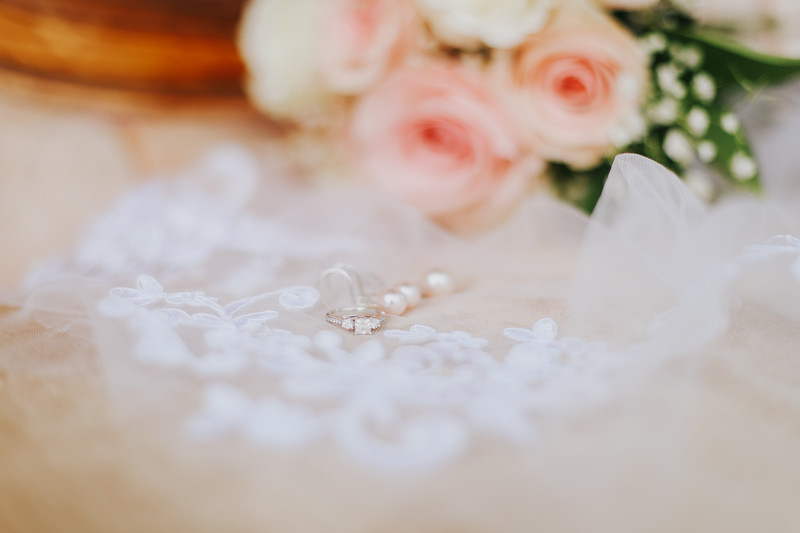 Krotz Wedding-26.jpg