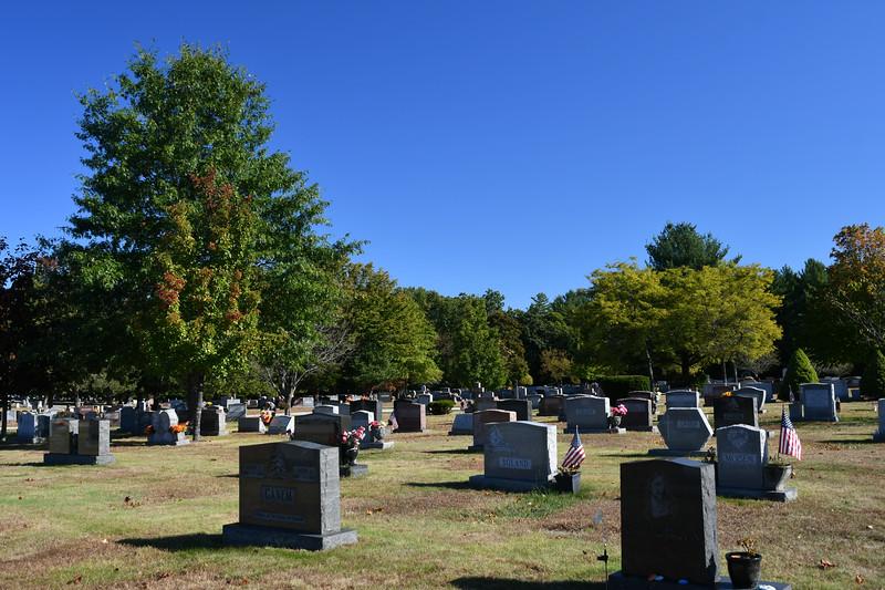 St-Joseph-Cemetery-Oct2019-69.jpg